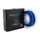 PrimaSelect™ FLEX - 2.85mm - 500 g