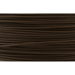 PrimaSelect™ WOOD - 1.75mm - 500 g