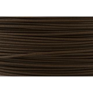 PrimaSelect™ WOOD - 2.85mm - 500 g