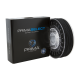 PrimaSelect™ HIPS - 1.75mm - 750 g