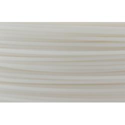 PrimaSelect™ HIPS - 2.85mm - 750 g