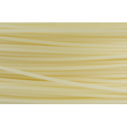 PrimaSelect™ PVA+ - 2.85mm - 500 g - Natural