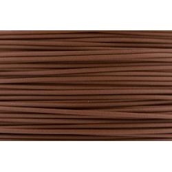 PrimaSelect™ METAL - 2.85mm - 750 g
