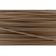 PrimaSelect™ METAL - 1.75mm - 750 g