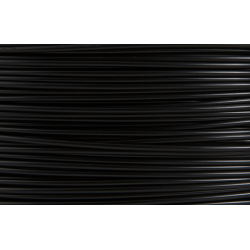 PrimaSelect™ ABS+ Flame Retardant  - 2.85mm - 500 g - Black