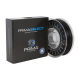 PrimaSelect™ ABS+ Flame Retardant  - 1.75mm - 500 g - Black