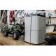 Cubify ProJet 1200 3D Printer