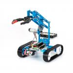 Ultimate Robot Kit V2.0 - 10 in 1