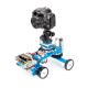 MakeBlock - Ultimate 2.0 - 10-in-1 STEM Educational Robot Kit