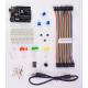 Početnički set i Knjiga Arduino kroz jednostavne primjere - II izdanje