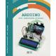 SainSmart arduino basic set - compatible with Arduino Book - by Author Paolo Zenzerović
