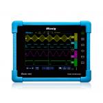 Micsig - TO1102 - tBook mini tablet oscilloscope