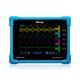Micsig - TO1102 Serija - tBook mini tablet osciloskop