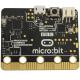 Complete Starter Kit Kitronik with BBC micro:bit