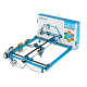 MakeBlock - XY Plotter Robot Kit - With Electronics