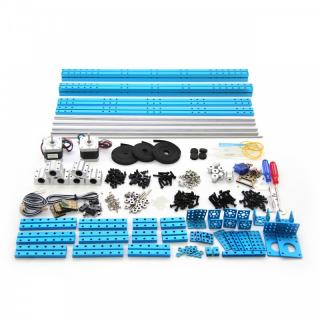MakeBlock - XY-Plotter Robot Kit (No Electronics)