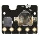 Kitronik Accessories Set for the BBC micro:bit
