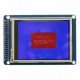 """SainSmart 3.2"""" SSD1289 Touch Screen With MicroSD For Arduino Raspberry Pi"""