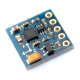 GY-271 HMC5883L electronic compass 3-axis magnetoresistive sensor