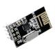 Wireless Transceiver Module 2.4GHz - NRF24L01 +/CC1100/CC2500/A7105