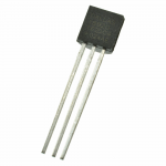 Temperature sensor IC - DS18B20