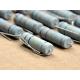 65K Ohm 5W ±5% metal-oxide resistor