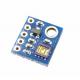 GY-ML8511 UVB UV senzor detektor modul za Arduino