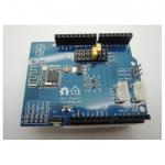 CC2540 BLE Shield v1.0 Bluetooth V4.0 ekspanzijska pločica za Arduino