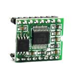 WT588D-16P Voice Module for Arduino