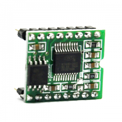 WT588D-16P 32MBit Glasovni modul za Arduino