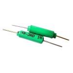 Swing Sensor SW-200D (Tilt Switch)
