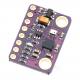 BMP280 senzor tlaka - modul za Arduino