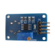MQ-131 Ozone gas detection sensor module
