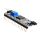 IIC/I2C Adapter for Arduino LCD 1602/1604/2002/2004
