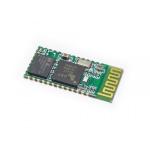 Bluetooth Slave modul - HC-06