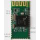 HC-06 Bluetooth modul - Slave