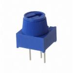 Trimpot/potenciometar 3386P 10K - gumb - za eksperimentalnu ploču