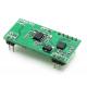 125K RFID Card Reader Module RDM6300 ID RF Module UART Output For Arduino