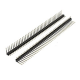 "1x40 Pin Header 0.1"" (2.54mm) Right Angle"
