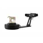 Shining EinScan-SE - 3D Scanner