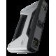 EinScan-Pro - Ručni 3D skener