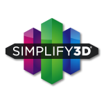 Simplify 3D - 3D Print Software