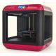 Flashforge Finder - 3D Printer