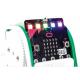 Kitronik :MOVE mini buggy set s BBC micro:bitom