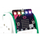 Kitronik :MOVE mini buggy set with BBC micro:bit included
