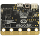 Kitronik :MOVE mini buggy set s BBC micro:bitom