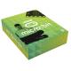 BBC micro:bit Starter Kit V1