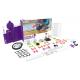 LittleBits - Gizmos & Gadgets Kit 2nd Edition, English STEM edukacijski elektronički set
