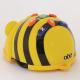 Bee-Bot® Rechargeable Floor Robot