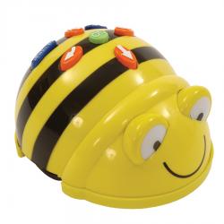 Bee-Bot© Programmable Floor Robot